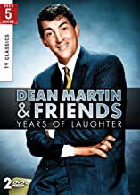 Dean Martin & Friends Bing Crosby, Frank Sinatra, John Wayne, Johnny Carson