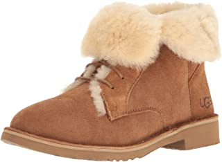 Women's Quincy Winter Boot