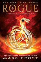 Best rogue the paladin prophecy Reviews