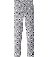Kenzo Kids - Eye Leggings (Big Kids)