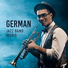 Best smooth jazz trumpet instrumental Reviews