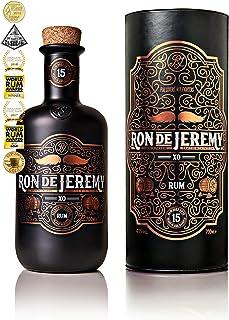 Amazon.es: 10 años - Rones / Bebidas espirituosas y licores ...