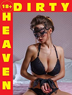 Ultimate Beautiful Sexy Dirty Russian Girl Shows Her Perfect Seductive Body. 2018-10: Dirty Angel In Dirty Heaven