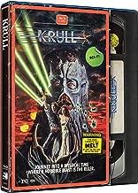 Krull - Retro VHS Style