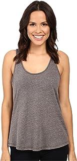 Alternative Women's Backstage Tank T-Shirt (pack of 1)