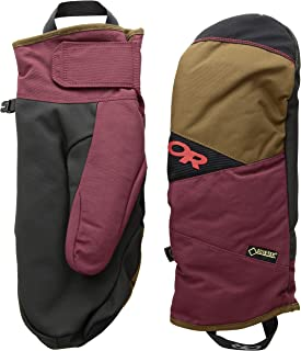 Outdoor Research Centurian Mitts