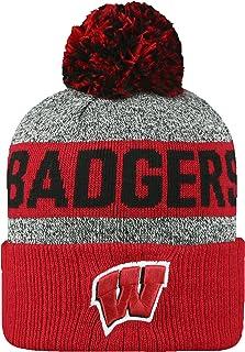 6e22ef74c7c Amazon.com  NCAA - Skullies   Beanies   Caps   Hats  Sports   Outdoors