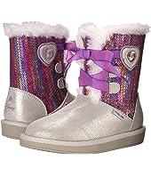 Stride Rite - Disney Frozen Cozy Boot (Toddler)