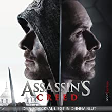 Assassin's Creed [German]