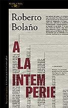 A la intemperie: Colaboraciones periodísticas, intervenciones públicas y ensayos (Spanish Edition)