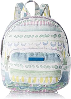 Caprese Spring/Summer 20 Women's Shoulder Bag (Watercolor Grafitti)