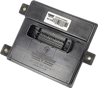 Dorman 601-022 Fuel Pump Driver Module for Select Models (OE FIX)