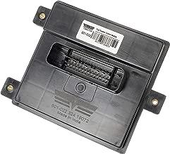 Dorman 601-022 Fuel Pump Driver Module for Select Models