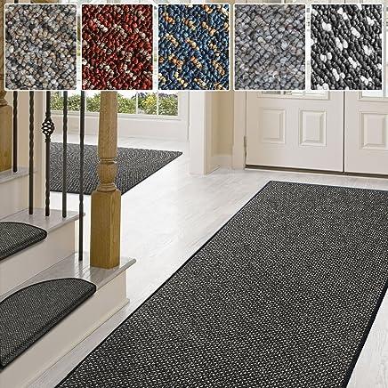 Suchergebnis auf Amazon.de für: 300 cm - Läufer / Teppiche & Matten ...