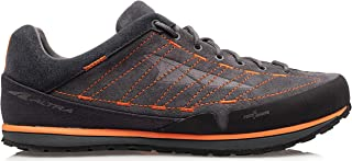 Altra Men's ALM1965F Grafton Outdoor Running Shoe