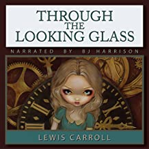 Best the looking glass wars soundtrack Reviews