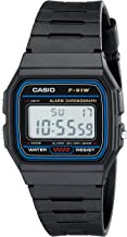 casio watch for mens price