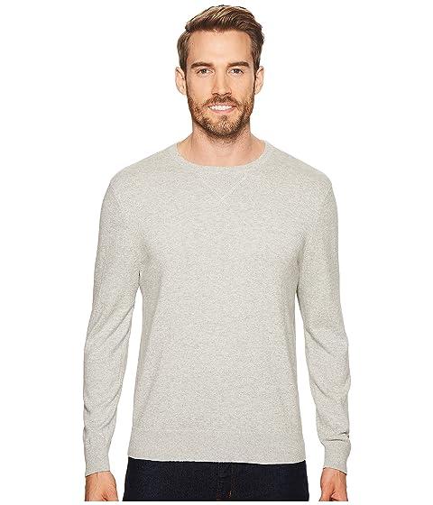Sweater Sweatshirt Pendleton Sweater Pendleton Sweatshirt Sweatshirt Pendleton Pullover Pullover Pullover z4qwfUz