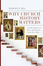 why love matters kindle