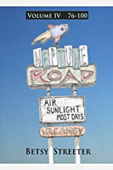 Neptune Road Volume IV Kindle Edition