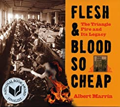 Best flesh and blood so cheap story Reviews