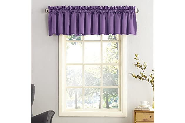 Best valance curtains for bedroom | Amazon.com