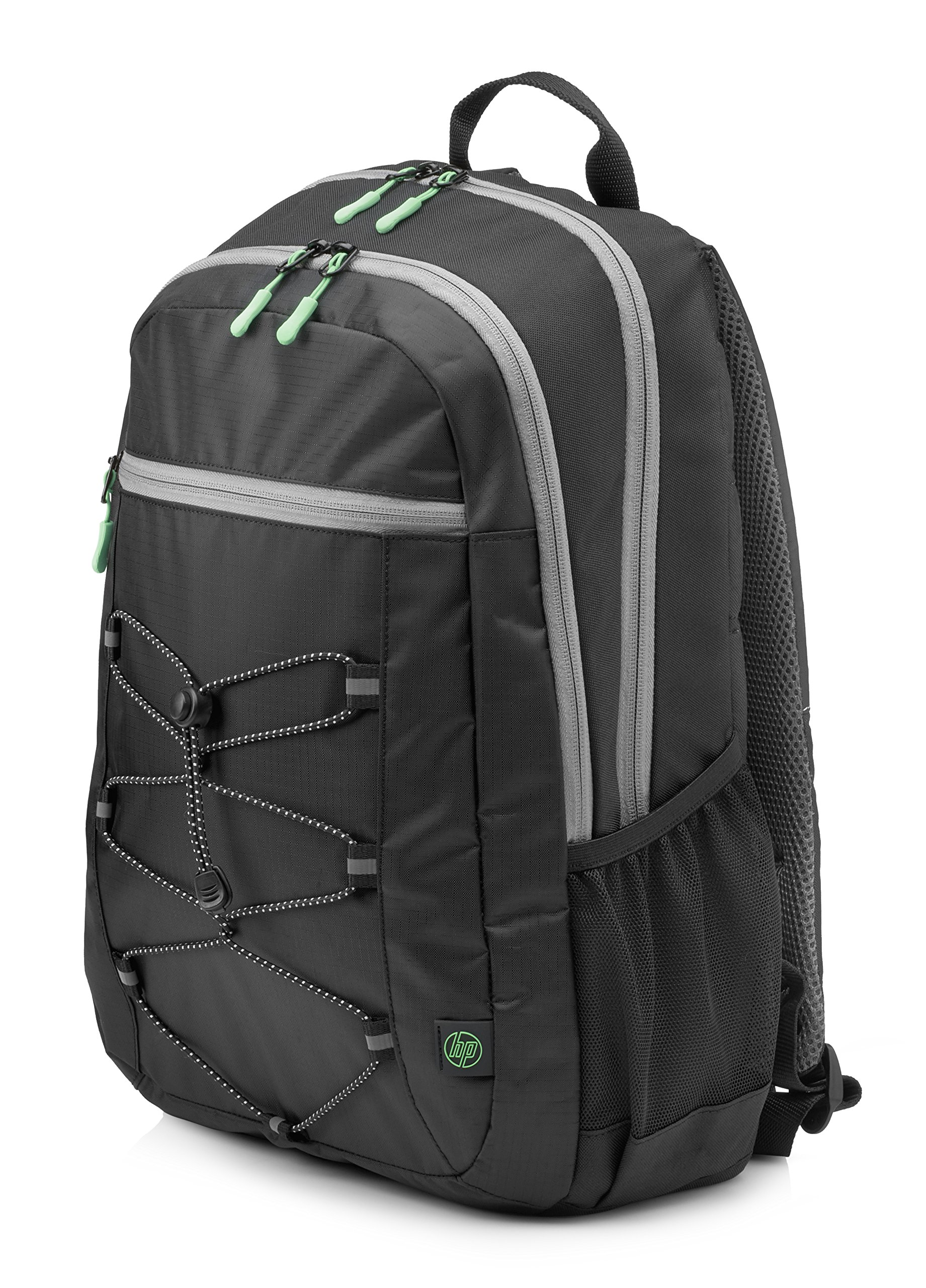 HP 15 inch Laptop Sport Backpack