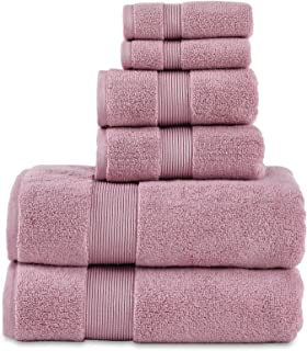 Best who makes the most luxurious bath towels Reviews