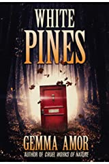 White Pines Kindle Edition