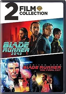 Best blade runner original film Reviews