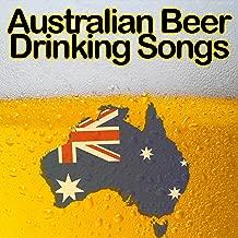 Best australian beer song Reviews