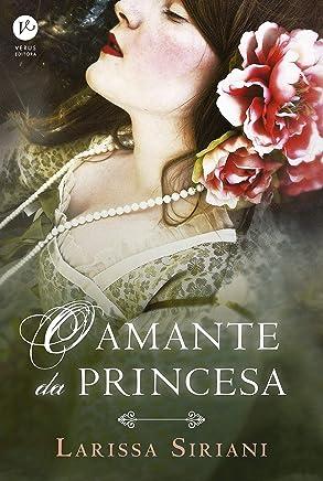 O amante da princesa