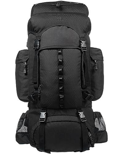 8a1f163a184f Best Travel Backpacks  Amazon.com