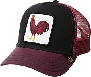 7aba785b9958a Goorin Brothers Unisex Animal Farm Barnyard King