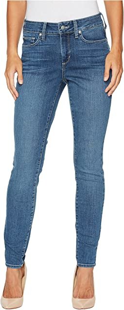NYDJ Ami Skinny Leggings in Heyburn Wash