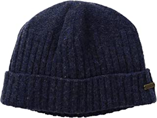 Kangol Men's Lambswool Ff Pull on