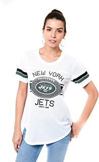 a3cf23ea Amazon.com: NFL Sports Fan Clothing