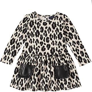 Calvin Klein girls Dress Casual Dress