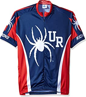 NCAA Richmond Spiders Cycling Jersey