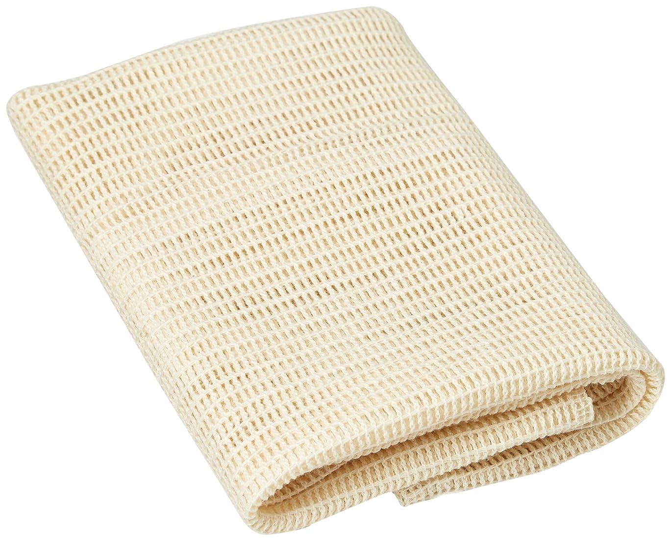 色合い引き受ける悲惨天然綿タオル