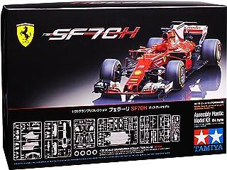 Suchergebnis Auf Für Ferrari 2 Sterne Mehr Spielzeug