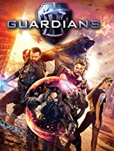 guardians 2017 english dub