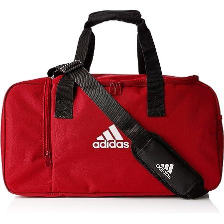 BBolsa de deporte de algod/ón mochila bolsa de deporte bolsa de la compra 25 unidades bolsa de tela bolsa de yute con certificado OEKO-TEX/® 38 x 42 cm bolsa de la compra bolsa de algod/ón