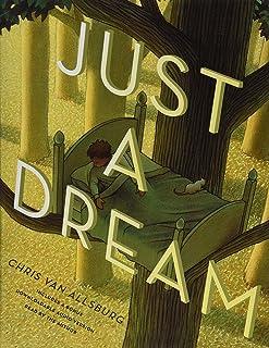 Just a Dream 25th Anniversary Edition