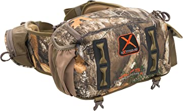 ALPS OutdoorZ Extreme Covert X Hunting Pack