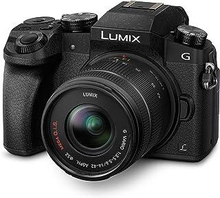 Suchergebnis Auf Für Micro Four Thirds Kompakte Systemkameras Digitalkameras Elektronik Foto