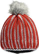 James & Nicholson Ladies' Winter Hat Gorro de Punto Unisex Adulto
