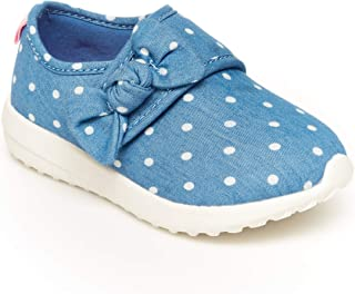 Carter's Kids' Eden Running Shoe
