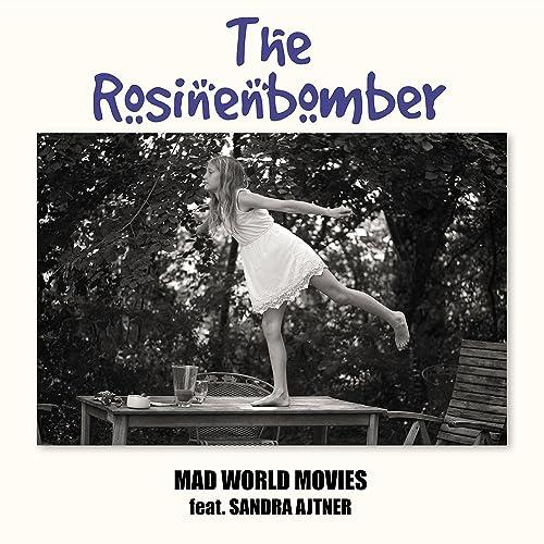 Mad World Movies de The Rosinenbomber & Sandra Ajtner en ...
