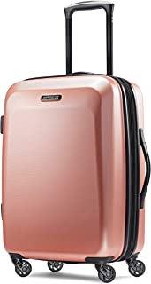 Best american tourister carry on Reviews